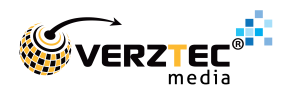 Verztec Media: Trusted App Development Company – iPhone, Android & iPad App Development